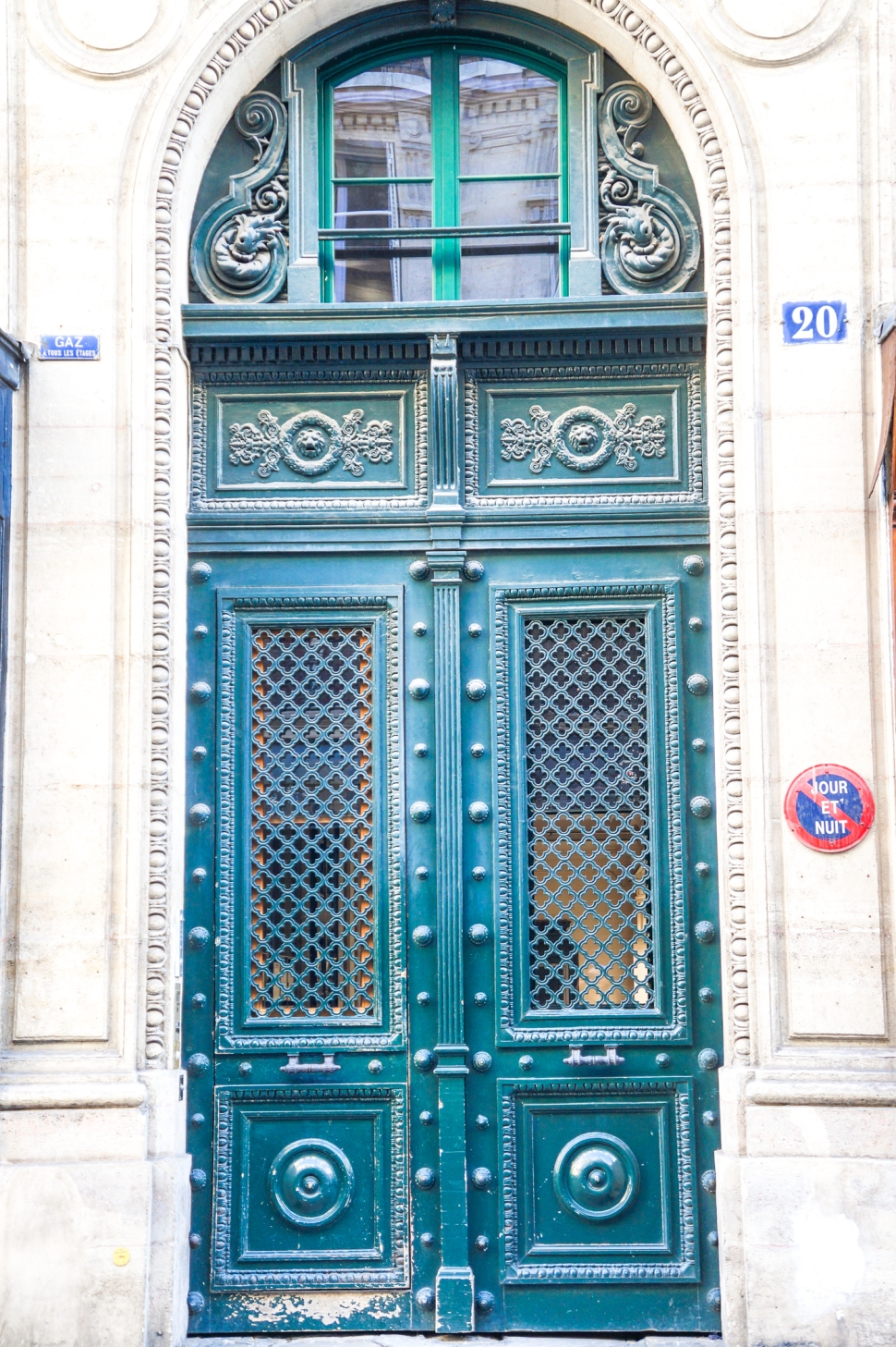 paris-by-polina-paraskevopoulou-blog-all-rights-reserved-32