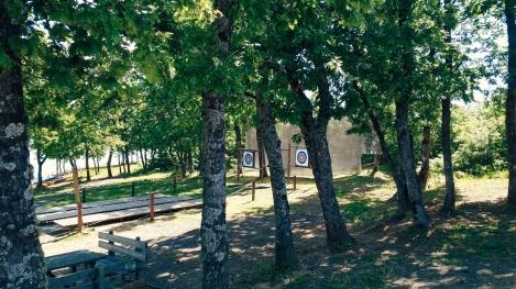 plastira-lake-greece-la-vie-en-blog-all-rights-reserved-2