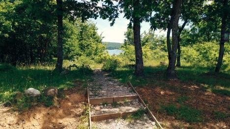 plastira-lake-greece-la-vie-en-blog-all-rights-reserved-8
