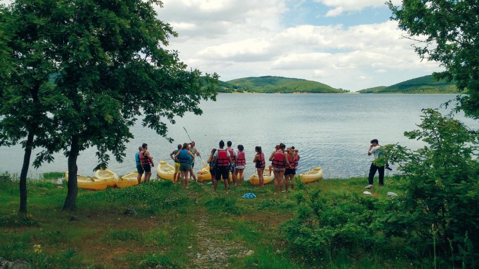 plastira-lake-greece-la-vie-en-blog-all-rights-reserved-9