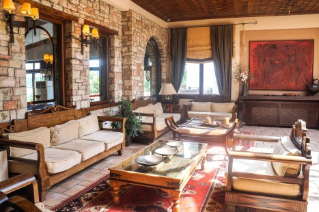 plastira-lake-la-vie-en-blog-all-rights-reserved-2