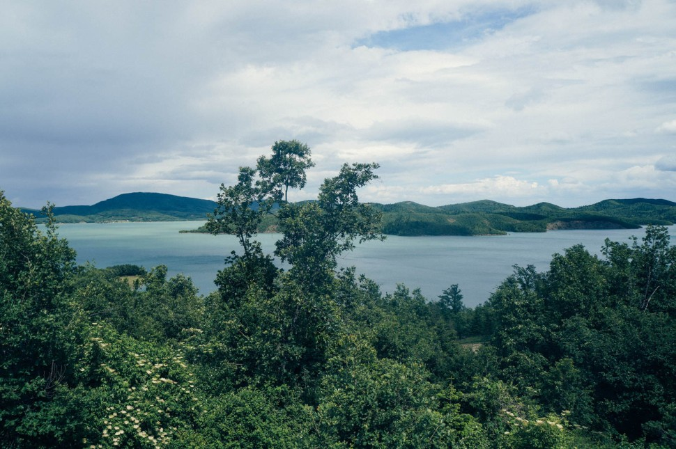 plastira-lake-la-vie-en-blog-all-rights-reserved-3