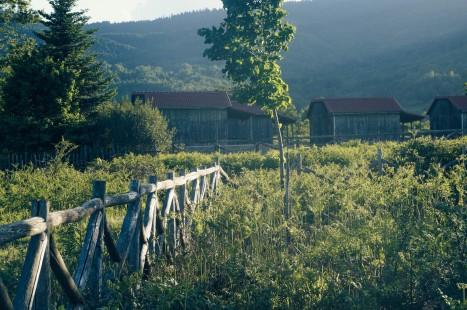plastira-lake-la-vie-en-blog-all-rights-reserved-8