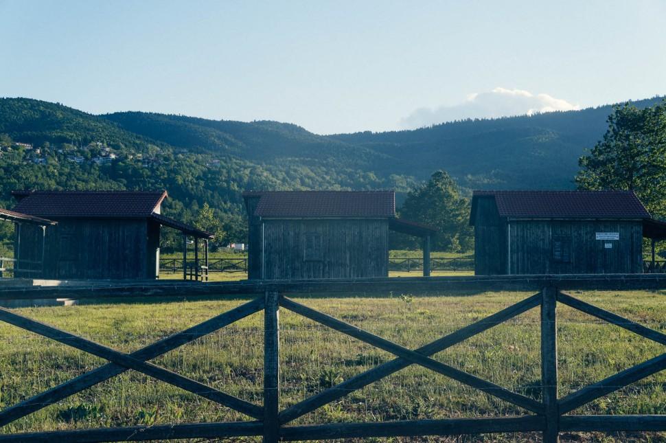 plastira-lake-la-vie-en-blog-all-rights-reserved-9