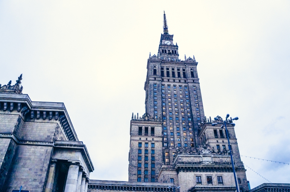 warsaw-poland-guide-la-vie-en-blog-all-rights-reserved-61