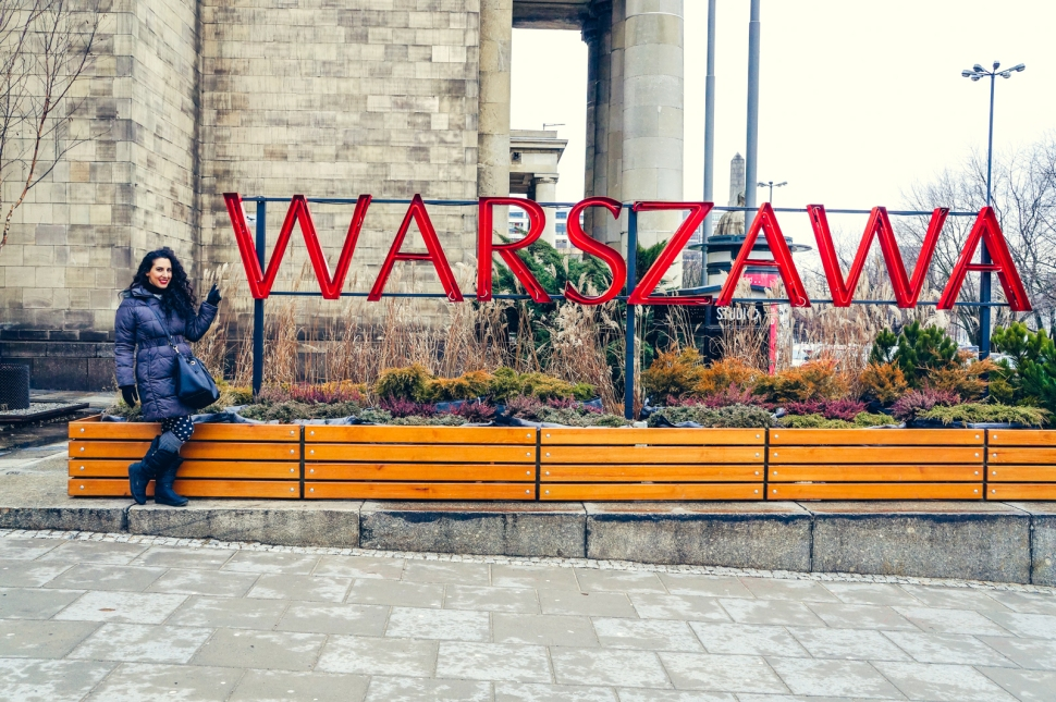 warsaw-poland-guide-la-vie-en-blog-all-rights-reserved-62